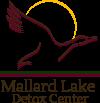 Mallard Lake Detox Center